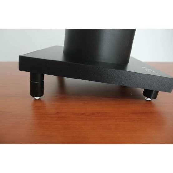 Zaor Miza D Stand MKII position 555x555 Zaor MIZA D Stand MKII (coppia) Black